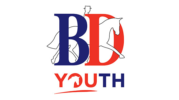 BD Youth